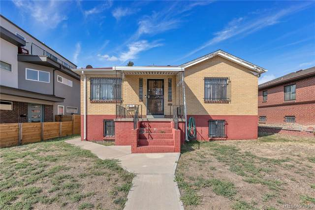 2185 Julian Street, Denver, CO 80211 (MLS #4342925) :: 8z Real Estate