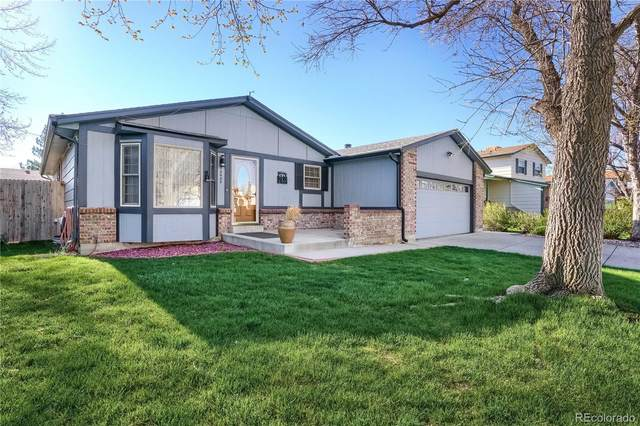10480 Jellison Way, Westminster, CO 80021 (#4344210) :: The Harling Team @ HomeSmart