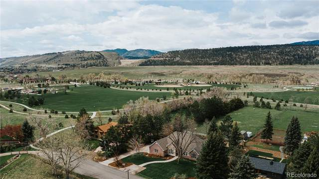 3301 Moore Lane, Fort Collins, CO 80526 (#4344507) :: The DeGrood Team