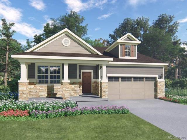 17148 Osage Street, Broomfield, CO 80023 (#4345181) :: My Home Team