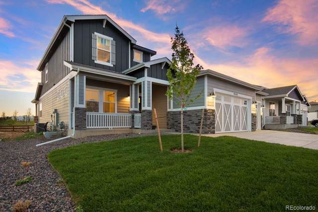 2162 Reliance Court, Windsor, CO 80550 (MLS #4348892) :: Re/Max Alliance