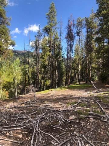 3222 Bryant & Daley, Leadville, CO 80461 (#4349095) :: Relevate | Denver