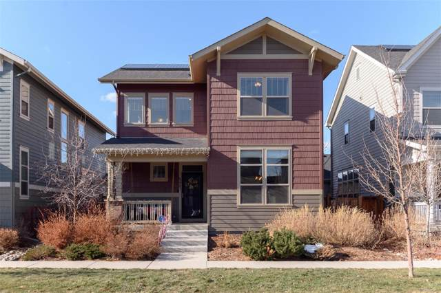 5487 Uinta Way, Denver, CO 80238 (#4349116) :: Keller Williams Action Realty LLC