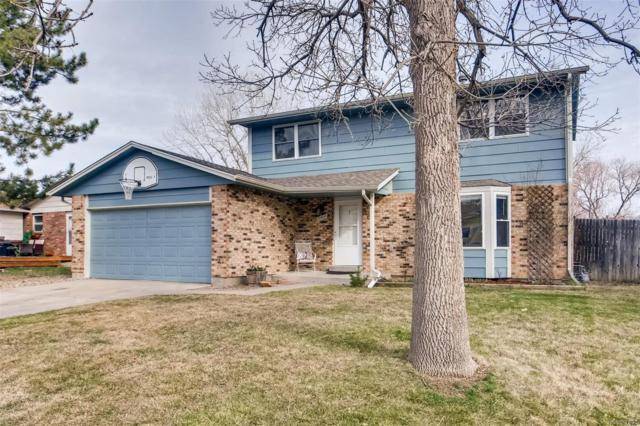 10464 Independence Street, Westminster, CO 80021 (#4349728) :: The DeGrood Team