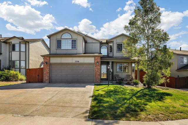 3356 S Andes Street, Aurora, CO 80013 (MLS #4350219) :: 8z Real Estate