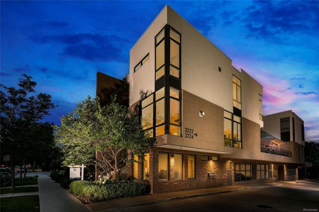 3216 Zuni Street, Denver, CO 80211 (#4352013) :: The City and Mountains Group