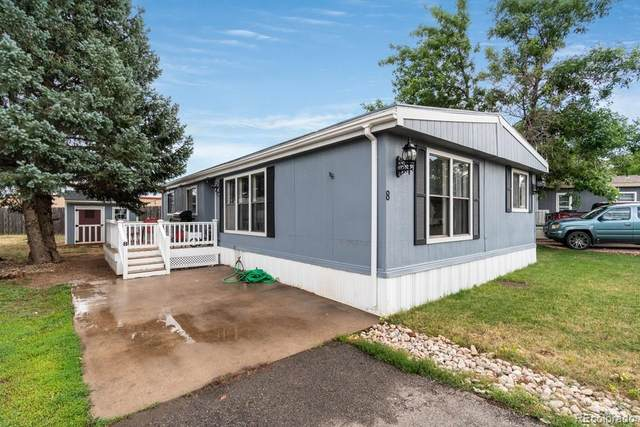 2300 W County Road 38, Fort Collins, CO 80526 (#4352709) :: The Heyl Group at Keller Williams