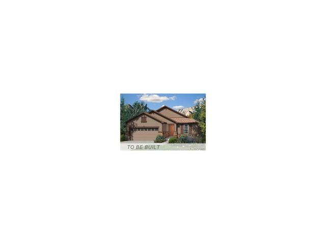 3417 Raintree Lane, Dacono, CO 80514 (MLS #4353021) :: 8z Real Estate