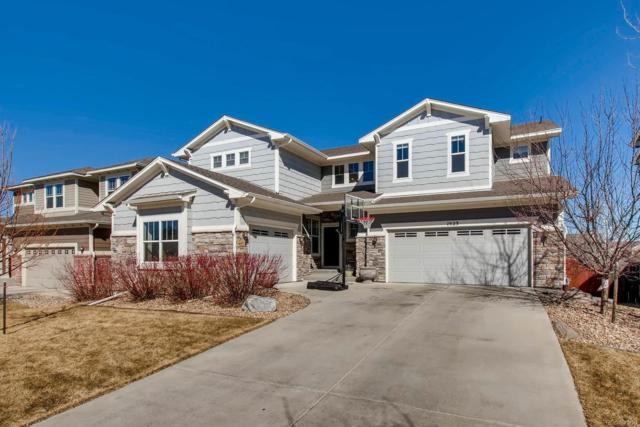 1523 Vale Place, Erie, CO 80516 (MLS #4353835) :: 8z Real Estate