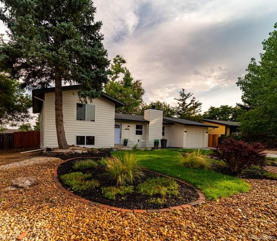 3070 W 133rd Avenue, Broomfield, CO 80020 (#4354278) :: Real Estate Professionals