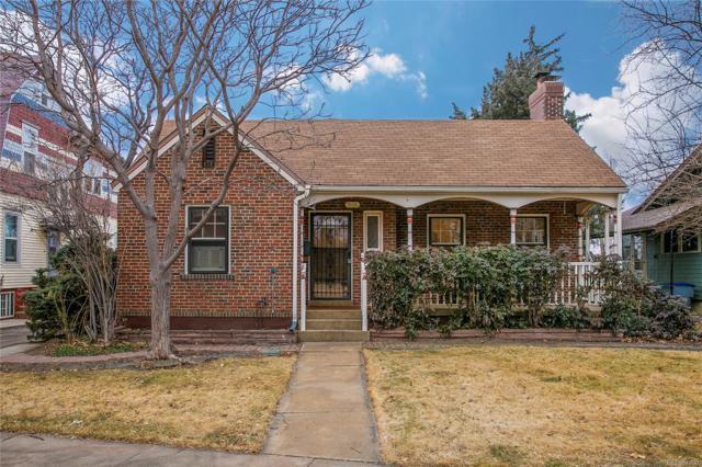 913 3rd Avenue, Longmont, CO 80501 (MLS #4355428) :: 8z Real Estate