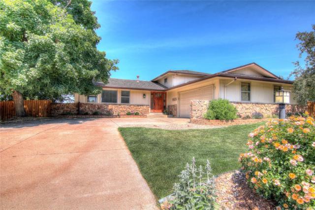 6609 S Oneida Court, Centennial, CO 80111 (#4356111) :: Bring Home Denver