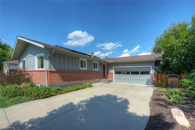 1540 Lehigh Street, Boulder, CO 80305 (MLS #4357227) :: 8z Real Estate