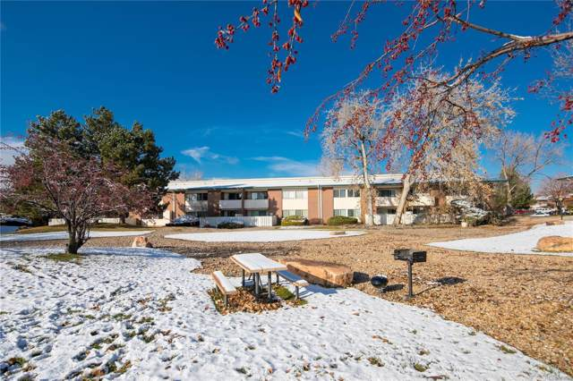 5110 Williams Fork Trail #110, Boulder, CO 80301 (#4358075) :: The Healey Group
