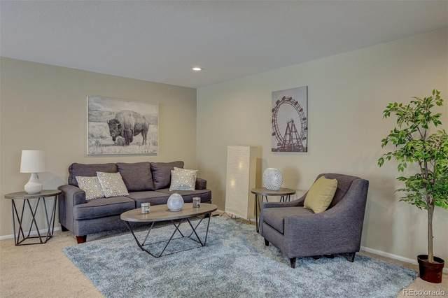 11841 Monroe Way, Thornton, CO 80233 (MLS #4358996) :: 8z Real Estate