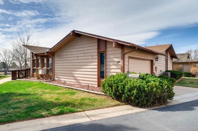 49 S Scott Drive, Broomfield, CO 80020 (#4359668) :: The Peak Properties Group