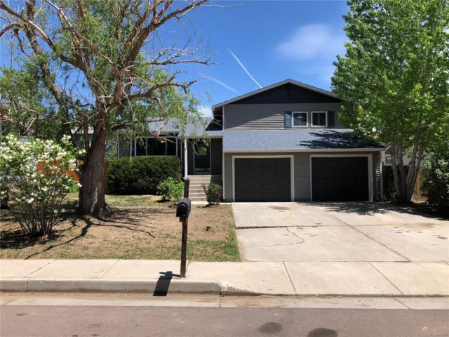7245 Red Cloud Street, Colorado Springs, CO 80911 (#4359699) :: The Galo Garrido Group