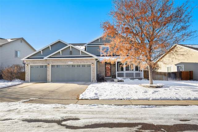 14703 High Street, Thornton, CO 80602 (#4360023) :: The DeGrood Team
