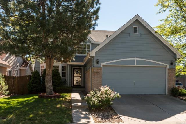 2290 S Joliet Way, Aurora, CO 80014 (MLS #4361148) :: 8z Real Estate