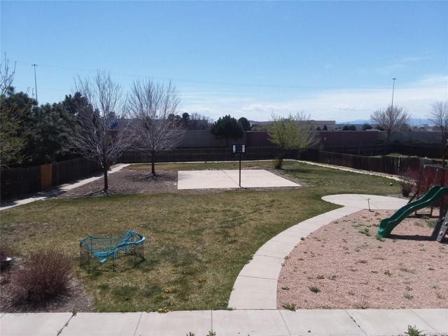 15066 Andrews Drive, Denver, CO 80239 (#4362169) :: The Peak Properties Group