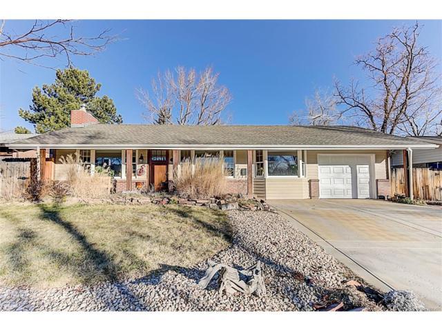 3805 Britting Avenue, Boulder, CO 80305 (#4362787) :: The Peak Properties Group