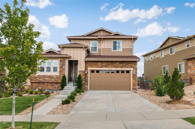 26592 E Calhoun Place, Aurora, CO 80016 (#4363469) :: House Hunters Colorado