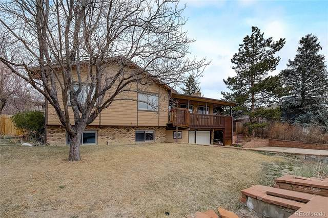 1148 Purdue Drive, Longmont, CO 80503 (#4363775) :: The Dixon Group