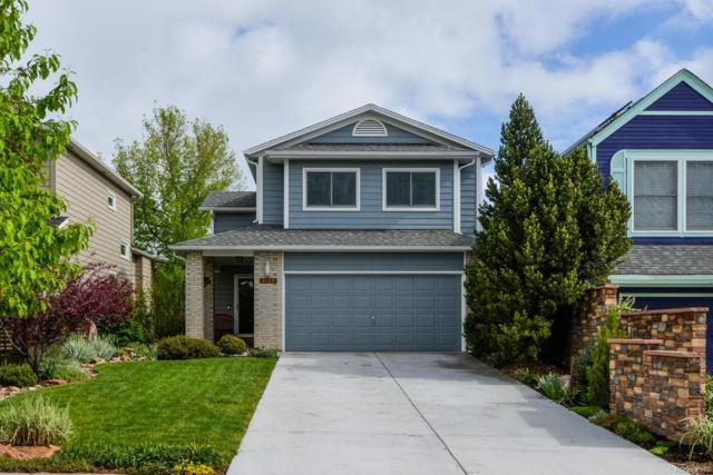 1163 Quince Avenue, Boulder, CO 80304 (#4364075) :: The Galo Garrido Group