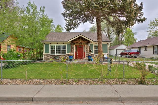 38 Marshall Place, Longmont, CO 80504 (#4364077) :: The DeGrood Team