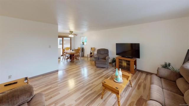 4063 County Road 37, Brighton, CO 80603 (#4365047) :: James Crocker Team