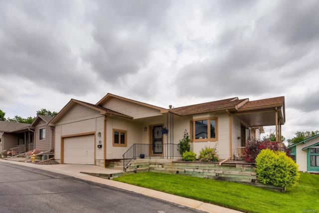 20 Carla Way, Broomfield, CO 80020 (#4365524) :: The Peak Properties Group