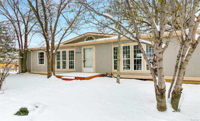 4000 Ideal Drive, Fort Collins, CO 80524 (#4366528) :: 5281 Exclusive Homes Realty