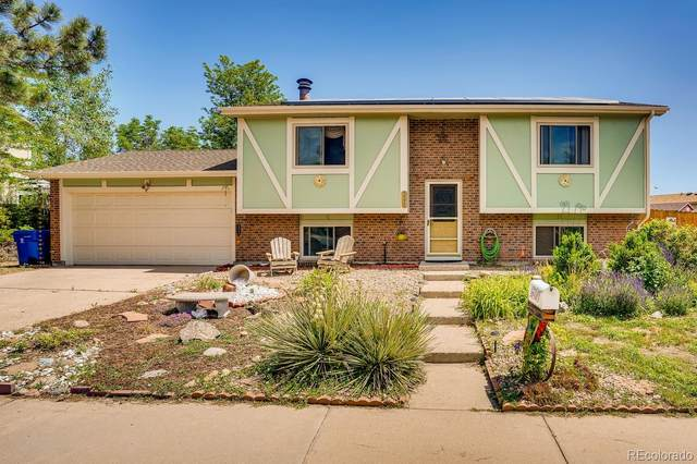 3774 S Quintero Street, Aurora, CO 80013 (#4367286) :: Bring Home Denver with Keller Williams Downtown Realty LLC