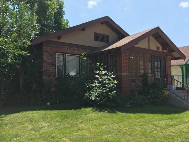 816 N Garfield Avenue, Loveland, CO 80537 (MLS #4368819) :: 8z Real Estate