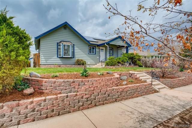 4945 Green Court, Denver, CO 80221 (MLS #4369798) :: Stephanie Kolesar