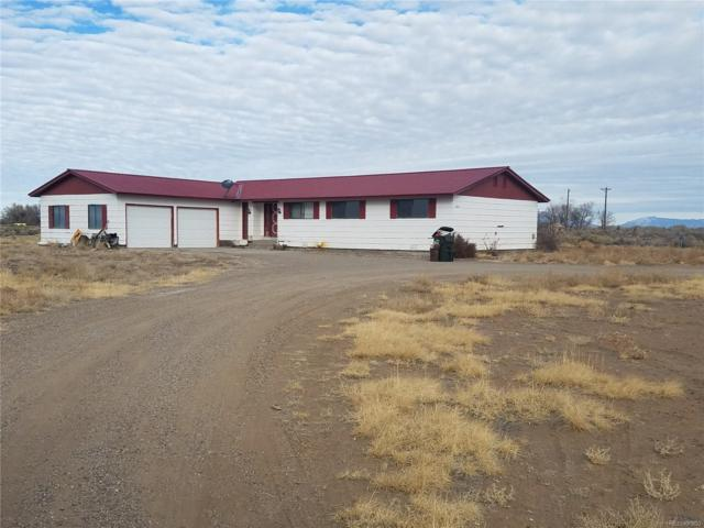 5405 Cr 4 7 South Road, Alamosa, CO 81101 (#4370697) :: The Heyl Group at Keller Williams