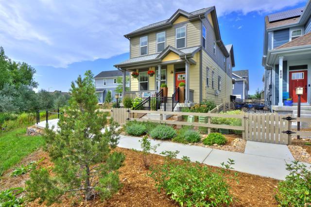 604 Hoyt Lane, Lafayette, CO 80026 (MLS #4371543) :: 8z Real Estate