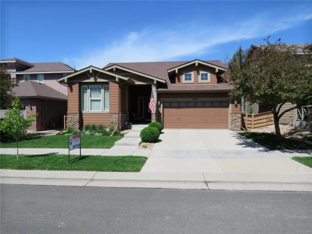 10117 Waco Street, Commerce City, CO 80022 (#4371968) :: Wisdom Real Estate