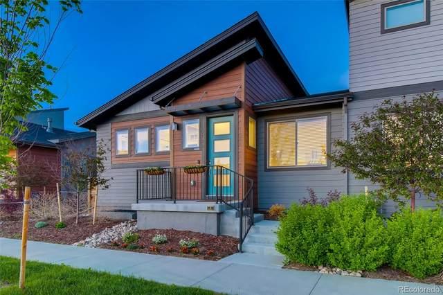 5738 Beeler Court, Denver, CO 80238 (#4373032) :: Portenga Properties
