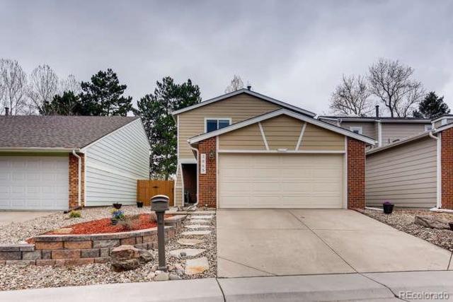 3865 S Atchison Way, Aurora, CO 80014 (#4374713) :: The HomeSmiths Team - Keller Williams
