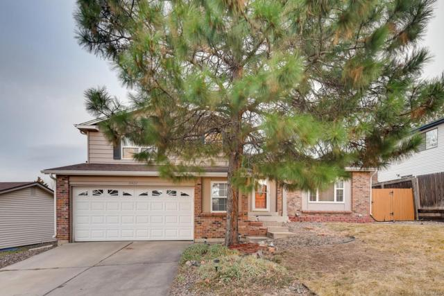 10422 Canosa Street, Westminster, CO 80234 (#4375189) :: Sellstate Realty Pros