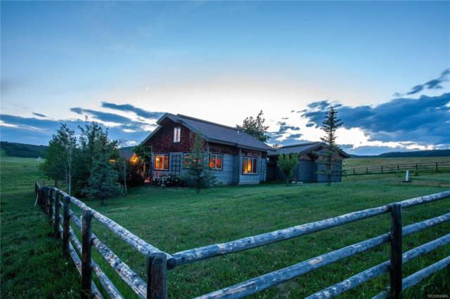 32605 County Road 35, Steamboat Springs, CO 80487 (#4378728) :: Sellstate Realty Pros