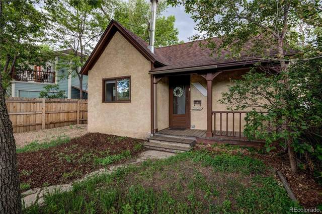 Address Not Published, , CO  (#4379451) :: Bring Home Denver with Keller Williams Downtown Realty LLC