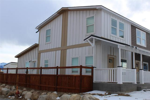 140 Ranch Lane, Buena Vista, CO 81211 (MLS #4379552) :: 8z Real Estate