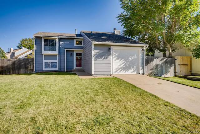 19135 E Milan Circle, Aurora, CO 80013 (#4379674) :: My Home Team