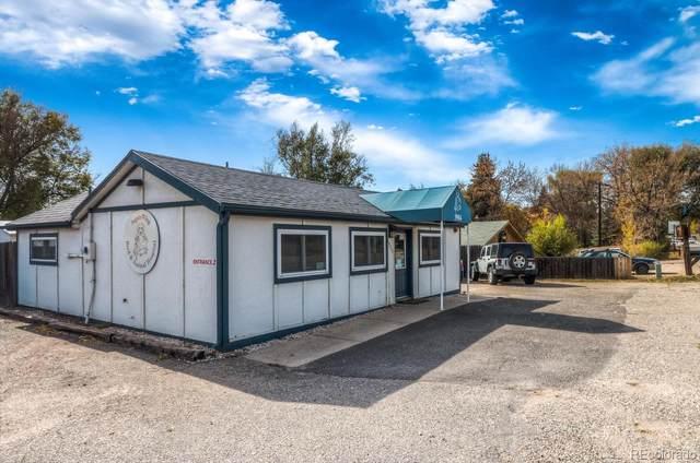 3904 W Eisenhower Boulevard, Loveland, CO 80537 (MLS #4382695) :: Find Colorado