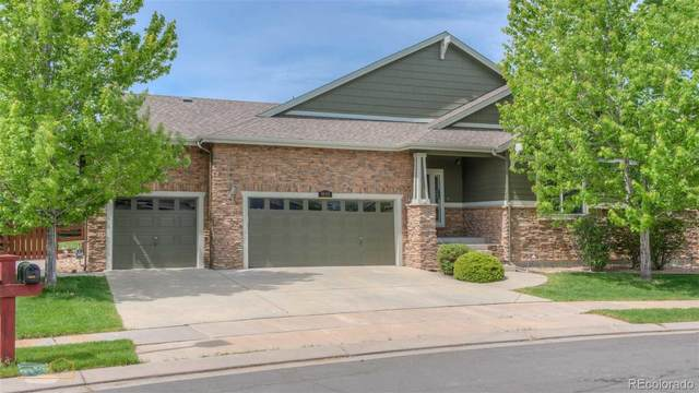 4644 Jasper Lane, Broomfield, CO 80020 (#4384146) :: The DeGrood Team