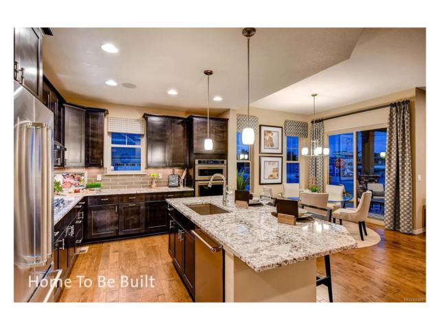 4529 Maxwell Avenue, Longmont, CO 80503 (MLS #4384872) :: 8z Real Estate