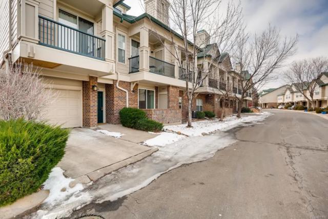 1600 Egret Way #21, Superior, CO 80027 (#4384986) :: Bring Home Denver