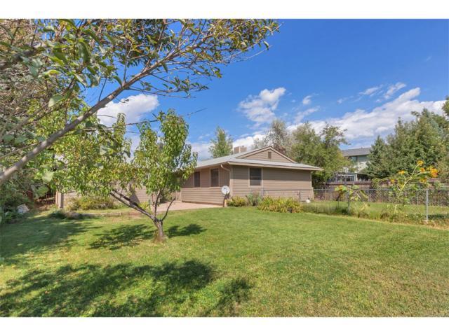 1232 Snowbank Court, Longmont, CO 80504 (MLS #4385001) :: 8z Real Estate